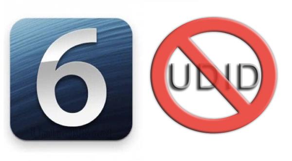 Apple-Banni-UDID