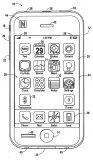 Apple-iWallet-patent-Transactions-icon