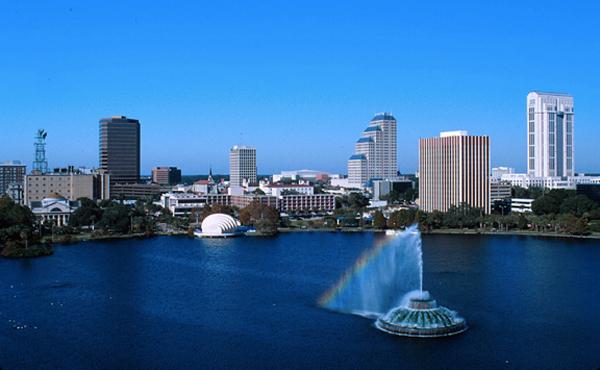 Apple-jobs-Orlando-floride