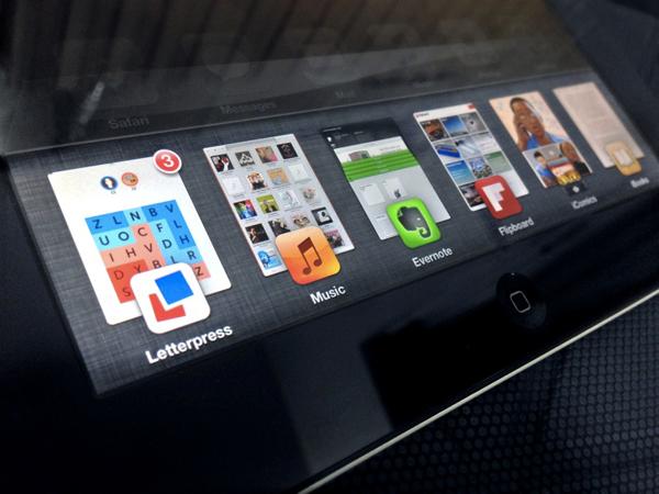 Auxo-iPad-2