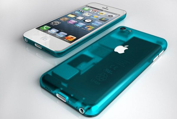 Budget-iPhone-Nickolay-Lamm-and-Matteo-Gianni-concept-001