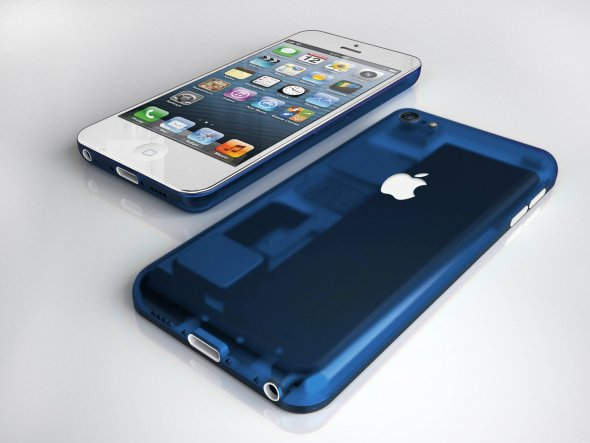 Budget-iPhone-Nickolay-Lamm-and-Matteo-Gianni-concept-002