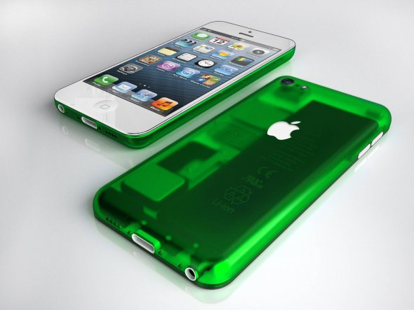 Budget-iPhone-Nickolay-Lamm-and-Matteo-Gianni-concept-003