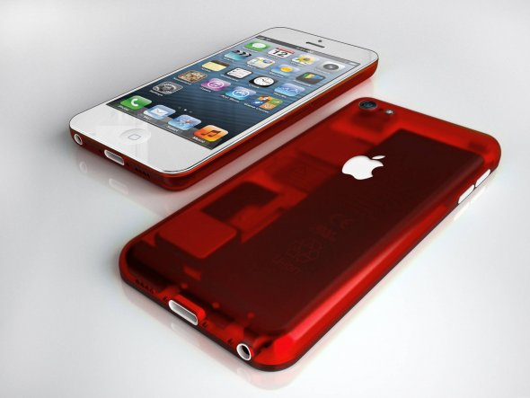 Budget-iPhone-Nickolay-Lamm-and-Matteo-Gianni-concept-004