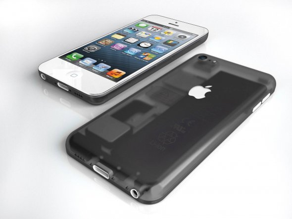 Budget-iPhone-Nickolay-Lamm-and-Matteo-Gianni-concept-005