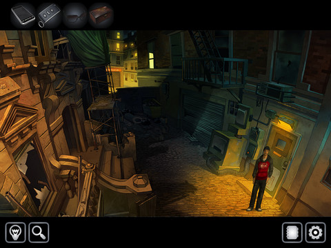 BulkyPix-Runaway-A-Twist-of-Fate-Part-2-app