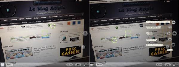 CameraTweak-HD-iPad