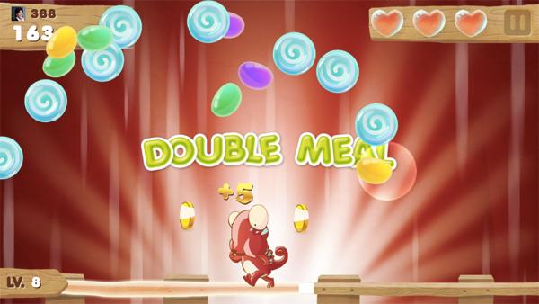 CandyMeleon-BulkyPix-2