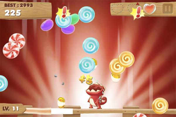 CandyMeleon-BulkyPix-3