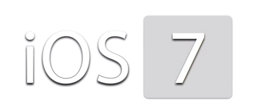 Concept-iOS7-Toggle