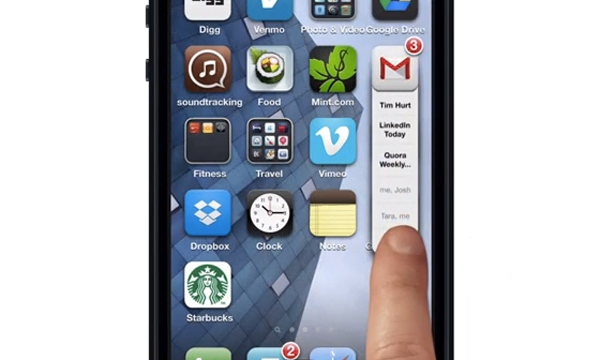 Concept-iOS7-interaction-icone