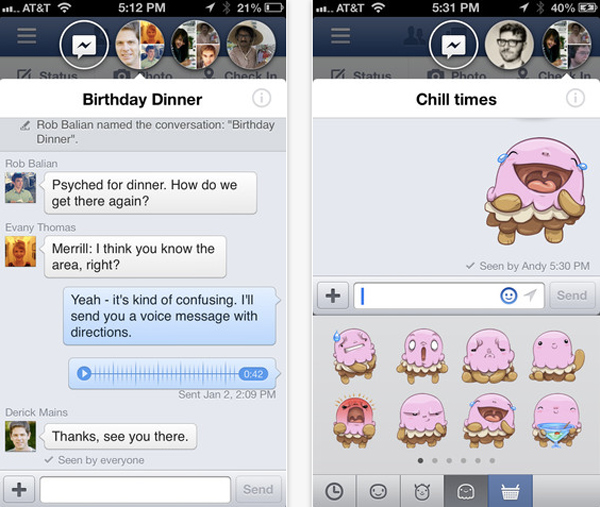 Facebook-6-Chat-heads-ios