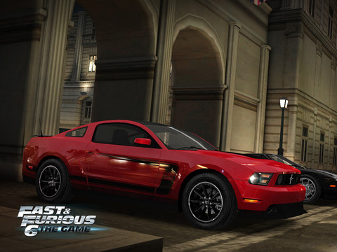 Fast&Furious-6-The-Game-Gameloft-2