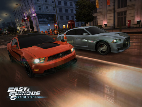 Fast&Furious-6-The-Game-Gameloft