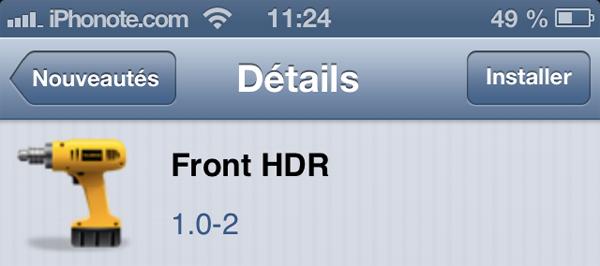 Frton-HDR-tweak