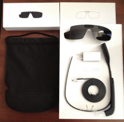 Google-Glass-package