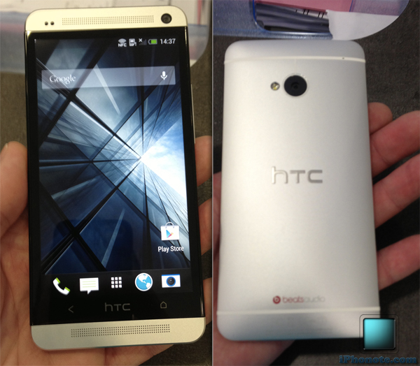 HTC-One-prise-en-main-2