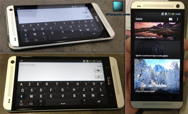 HTC-One-prise-en-main-5
