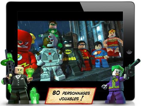 LEGO-Batman-DC-Super-Heroes-warner