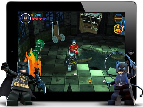 LEGO-Batman-DC-Super-Heroes