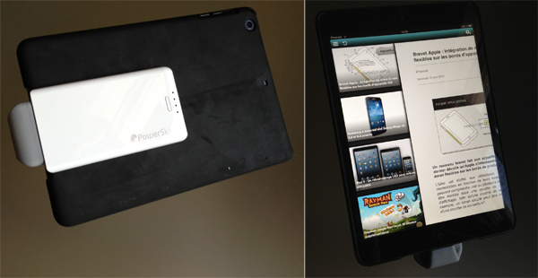 PowerSkin-Hybrid-iPhone-battery