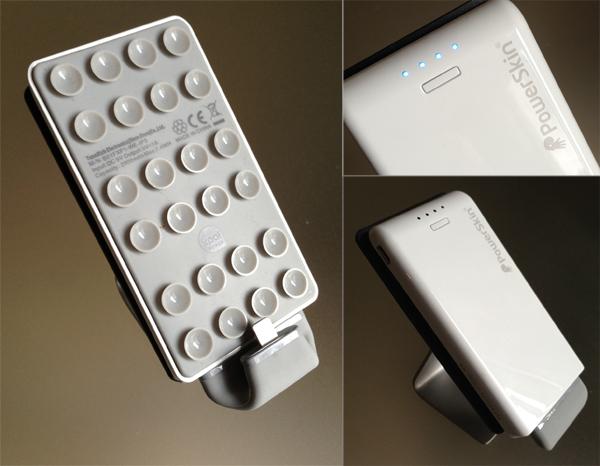 PowerSkin-batterie-iPhone