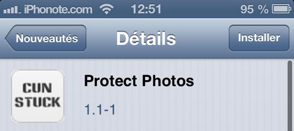 Protect-photos-tweak