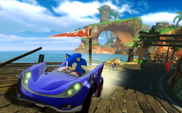 Sonic&SEGA-All-Stars-Racing