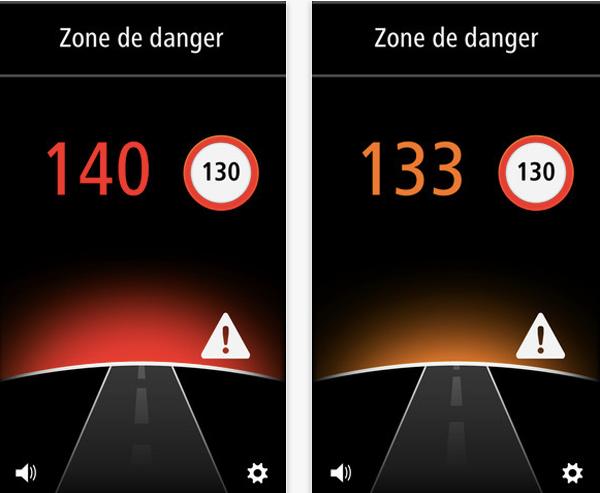 Tomtom-zones-de-dangers-iOS