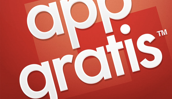 appgratis-supprime-appstore
