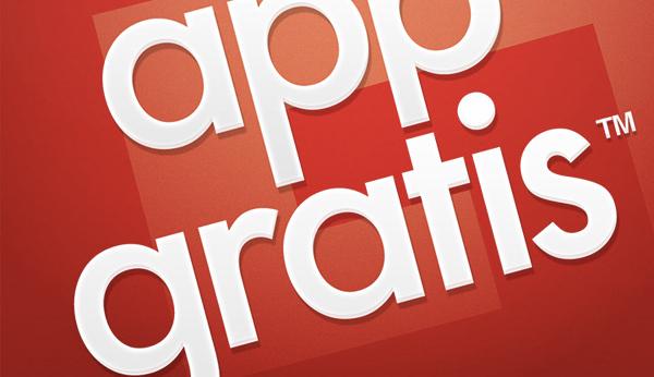 appgratis-supprime-appstore