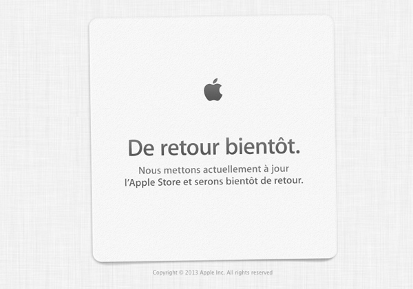 apple-stores-fermes