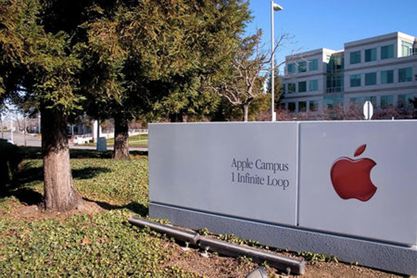 apple_research-and-development