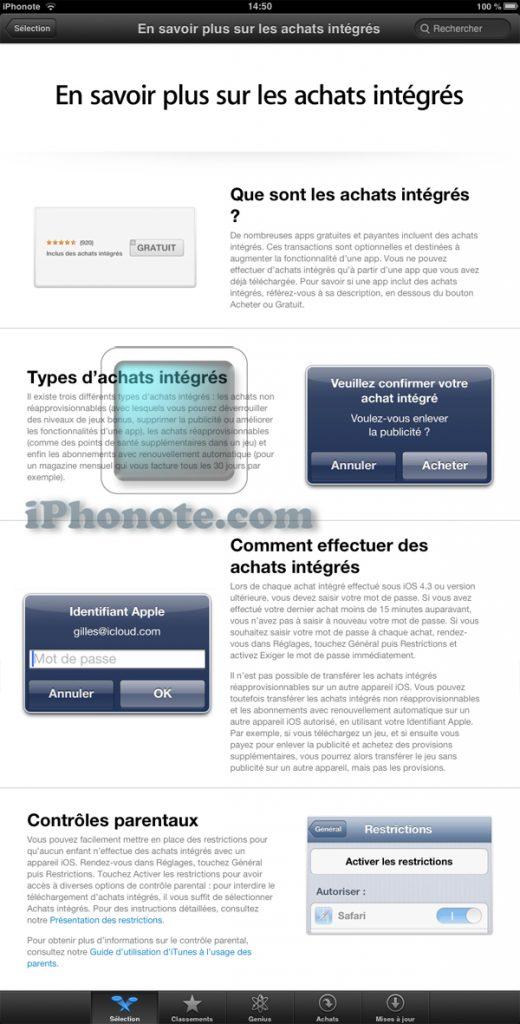 avertissement-Apple-achats-in-app-2