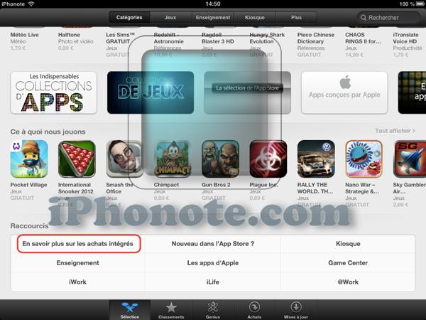 avertissement-Apple-achats-in-app
