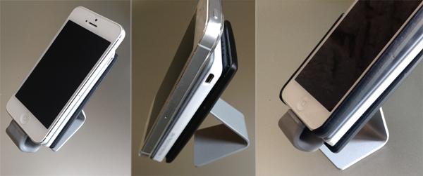 test accessoire powerskin hybrid une batterie portative. Black Bedroom Furniture Sets. Home Design Ideas