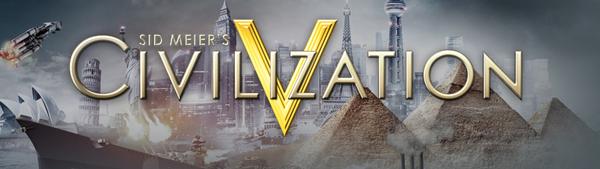 civilization-mac-app-store