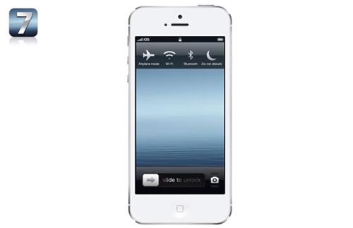 concept-iOS7-Federico-Bianco