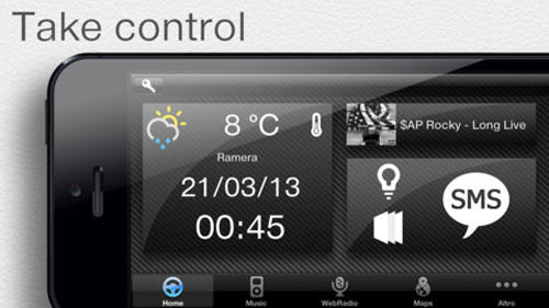 iCarConnect-2-app