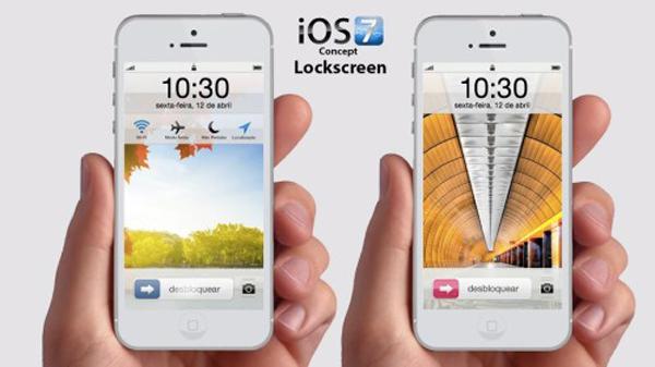 iOS-7-Concept-3