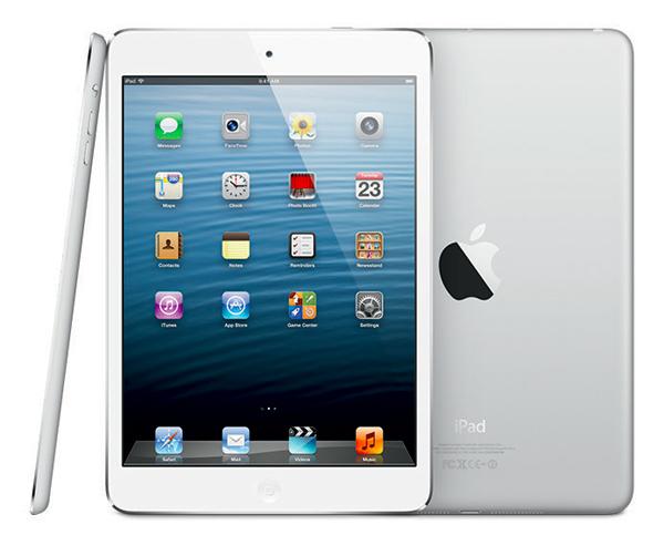 iPad-mini-moins-cher-Apple