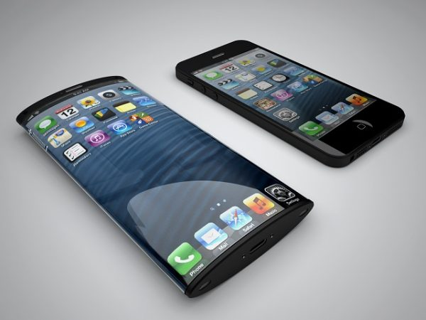 iPhone-6-New-concept