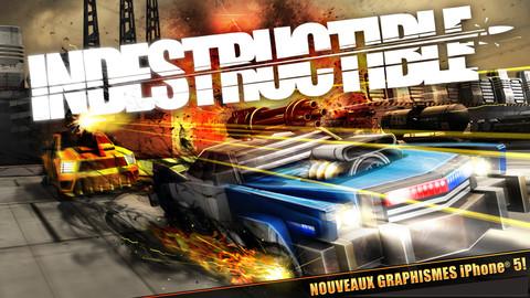 indestructible-glu