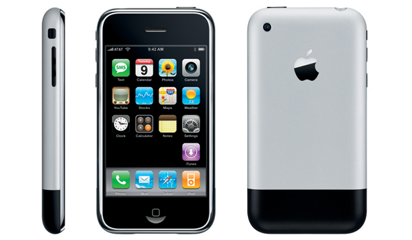 iphone-2g-obsolete-iphonote.com