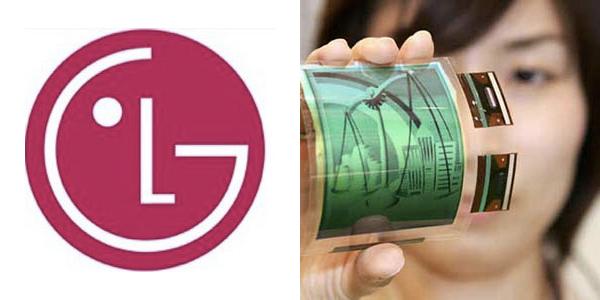 lg-ecrans-flexibles-pour-smartphones-cette-annee