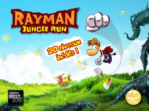 rayman-jungle-run-1.2-appstore