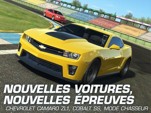 real-racing-3-chevrolet
