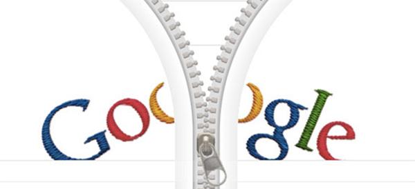 recherche-google-liens-appstore