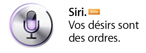 siri-apple