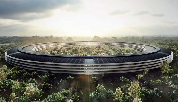 spaceship-campus-apple